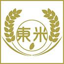 東福岡米穀協同組合